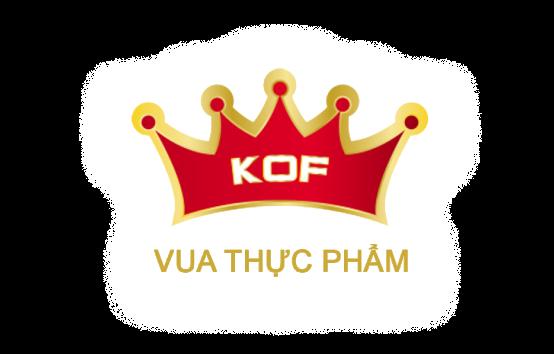 Công Ty Cổ Phần Vua Thực Phẩm